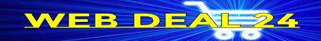 Webdeal24 Logo